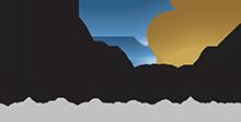 abar-member-logo